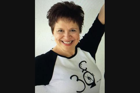 Rita Schaeffer